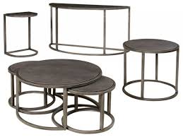 Modern Glass Coffee Tables Furniture Round Coffee Table Sets Unique Modern Glass Coffee