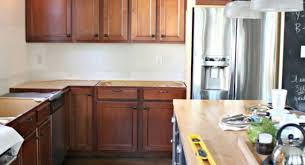 astounding photo kitchen cabinet portable charm kitchen cabinet