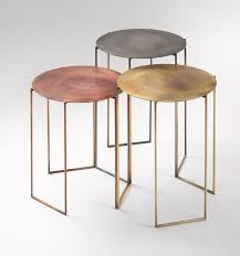 Best GRAYE Tables Images On Pinterest Coffee Tables Dining - Small table design
