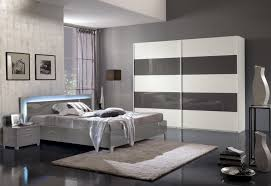 style chambre à coucher phénoménal style chambre a coucher design chambre chambre design