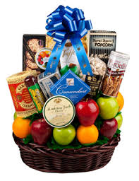gift baskets gifts gift baskets nino salvaggio
