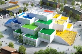 Boston Magazine Design Home 2016 Architect Magazine Architectural Design Architect Online The