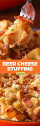 cold side dishes for thanksgiving dinner best 25 christmas side dishes ideas on pinterest thanksgiving