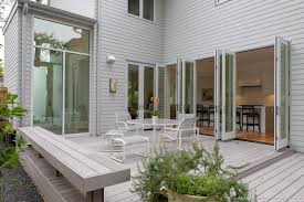 House Doors Exterior by Deck Doors Exterior Blogbyemy Com