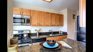 1 bedroom apartments in harlem savoy park apartments in harlem nyc youtube