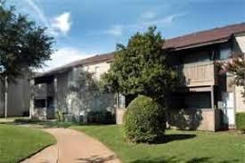 north dallas second chance apartments