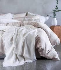 Domayne Bedroom Furniture 50 Best Bedroom Inspiration Images On Pinterest Bedroom Bed