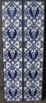 the 25 best victorian fireplace tiles ideas on pinterest