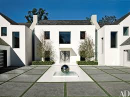 Home Decor And Beyond Houston Tx Look Inside The Lavish Los Angeles Residence Of Alexandra Von