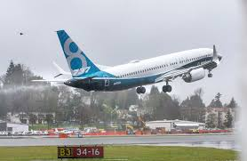 renton target black friday sales boeing u0027s 737 max takes wing with new engines high hopes the