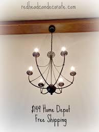 vanity light fixtures home depot beautiful home depot light fixtures on light bulb vanity light