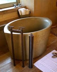 Small Bathrooms With Tubs 590 Best Japanese Soaking Tubs Images On Pinterest Japanese