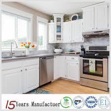 list manufacturers of kitchen cabinet doors price buy kitchen