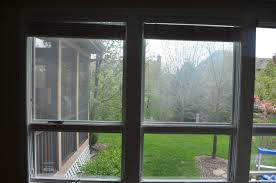 window replacement naperville window repair aurora fog window