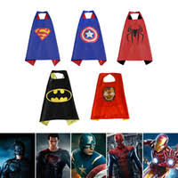 batman party supplies wholesale batman party supplies buy cheap batman party supplies