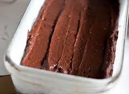 Wine Chocolate Red Wine Chocolate Cake 17 And Baking