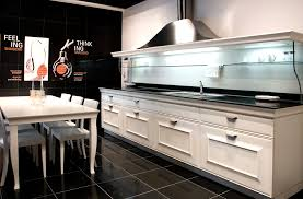 Kitchen Design Lebanon Fresh Snaidero Kitchens In Lebanon 13384