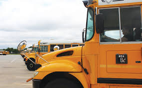 spring isd expands bus services to students within 1 5 miles of