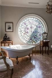Windows For Home Decorating Home Decorating Ideas Brilliant Design Ideas F Bathroom