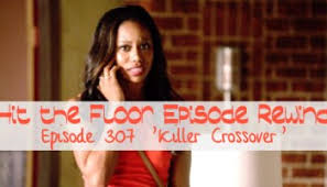 Hit The Floor Lionel - episode rewind hit the floor episode 210 u0027steal u0027 inher glam