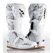 motocross boot reviews jt racing 2015 podium boot available at motocrossgiant com
