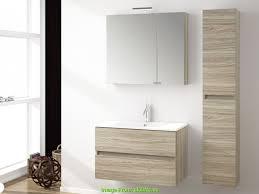 sgabelli bagno magnifico sgabelli bagno mercatone uno bagno idee