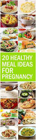best 25 healthy pregnancy meals ideas on pinterest pregnancy