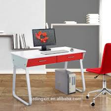 Office Table Furniture Office Desk Office Desk Suppliers And Manufacturers At Alibaba Com