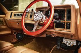 1970 jeep wagoneer interior 1970 monte carlo interior kenyalfashionblog com