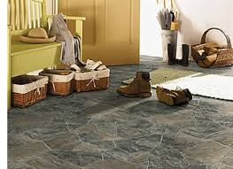 before buying vinyl flooring what you should