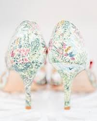 wedding shoes indonesia 236 best wedding shoes images on shoes wedding shoes