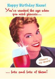 Birthday Wine Meme - fresh happy birthday wine meme hoots cheers my dears funky pigeon