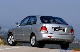 lexus lc km77 hyundai accent f l 1 5i gls 5p aut 2001 2003 precio ficha