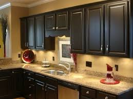 How Much Are New Kitchen Cabinets by How Much Does It Cost For New Kitchen Cabinets U2013 Cabinet Image