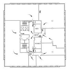 mrak hall floor plans and maps mrak hall emergency resources