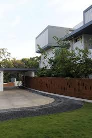 142 best exterior images on pinterest architecture exterior