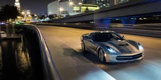 stingray corvette 2017 corvette stingray sports cars chevrolet