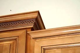how to install crown molding on kitchen cabinets how to install crown moulding on kitchen cabinets to install crown