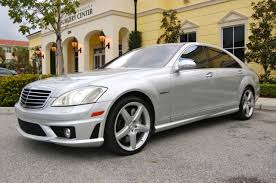 service d mercedes s550 2009 mercedes s63 amg flawlessly maintained dealer serviced s