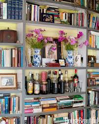 1051 best bookcases display images on pinterest bookcases books