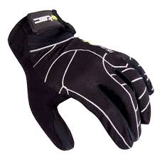 winter motocross gloves motocross gloves w tec binar insportline
