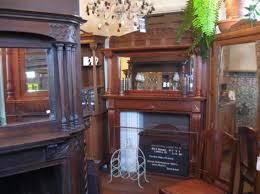 Home Decor Louisville Ky Furniture Salvage Blogbyemy Com