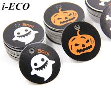 discount halloween party favors halloween crafts diy promotion shop for promotional halloween
