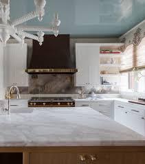 san francisco kitchen design san francisco kitchen design san