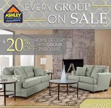 home decor wichita ks decor magnificent ashley furniture louisville for home furniture