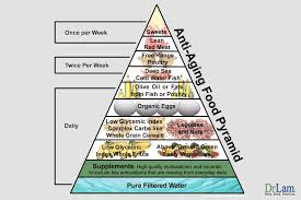food pyramid for diabetes the fundamentals for a lifetime of health