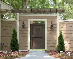67 best garden gates images on pinterest garden gates doors and