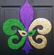 mardi gras door decorations mardi gras angela gray st amant could you draw me a stencil of