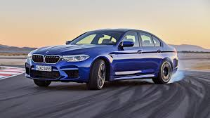 bmw supercar 90s drive review bmw m5 2018 m xdrive