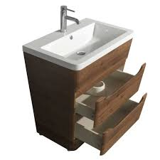 30 Inch Vanity Cabinet Bathroom Vanity 36 Vanity Combo 42 Bathroom Vanity 30 Inch